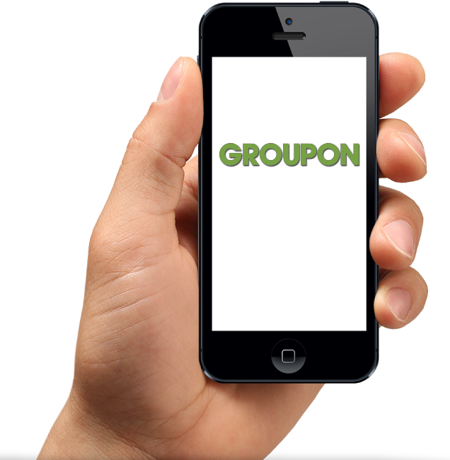 iphone-5-hand-groupon